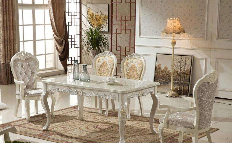 Antique Reproduction Furniture Indonesia Indonesia Furniture